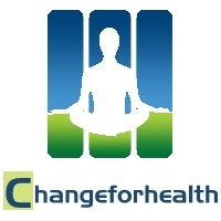 Change For Health